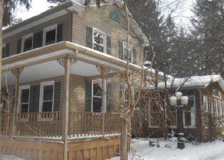 Casa en Remate en Guys Mills 16327 STATE HIGHWAY 77 - Identificador: 4254110800