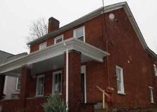 Casa en Remate en Mount Pleasant 15666 W MAIN ST - Identificador: 4254114288