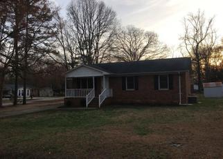 Casa en Remate en Lancaster 29720 DRYWOOD CIR - Identificador: 4254126560
