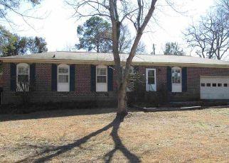 Casa en Remate en Columbia 29223 S CHELSEA RD - Identificador: 4254135307