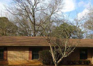 Casa en Remate en Longview 75604 AMERICA DR - Identificador: 4254142319