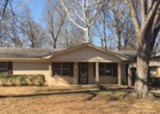 Casa en Remate en Henderson 75654 EVANS ST - Identificador: 4254143194
