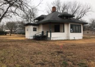 Casa en Remate en Moody 76557 6TH ST - Identificador: 4254147582