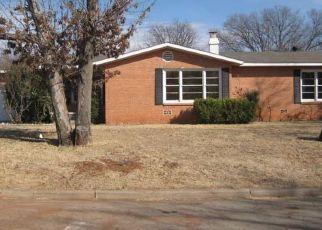 Casa en Remate en Wichita Falls 76302 HOLLANDALE AVE - Identificador: 4254148902