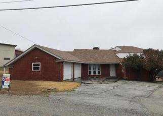 Casa en Remate en Bridgeport 76426 RUNAWAY BAY DR - Identificador: 4254152393