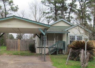 Casa en Remate en Houston 77028 HOMEWOOD LN - Identificador: 4254153265