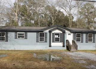 Casa en Remate en Silsbee 77656 W AVENUE C - Identificador: 4254154142