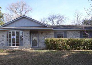 Casa en Remate en Coldspring 77331 STATE HIGHWAY 150 - Identificador: 4254157658