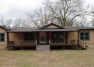 Casa en Remate en Corrigan 75939 MARTIN LUTHER KING BLVD - Identificador: 4254158531