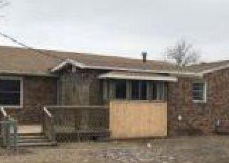 Casa en Remate en Snyder 79549 W US HIGHWAY 180 - Identificador: 4254167732