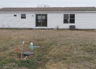 Casa en Remate en Maxwell 78656 BLAKE RD - Identificador: 4254170351