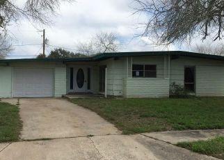 Casa en Remate en Kingsville 78363 SANTA CLARA DR - Identificador: 4254171671