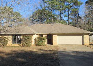 Casa en Remate en Longview 75605 RUIDOSA ST - Identificador: 4254174290
