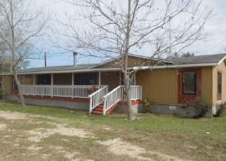 Casa en Remate en Hondo 78861 COUNTY ROAD 4443 - Identificador: 4254175165