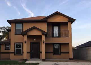 Casa en Remate en Laredo 78046 BADAJOZ - Identificador: 4254178678