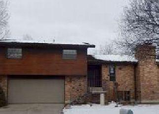 Casa en Remate en American Fork 84003 W 510 S - Identificador: 4254179105