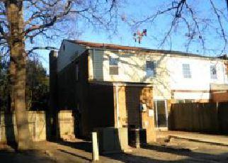 Casa en Remate en Willis 24380 CONNER GROVE RD SW - Identificador: 4254186563