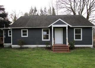 Casa en Remate en Fall City 98024 SE FALL CITY SNOQUALMIE RD - Identificador: 4254210203