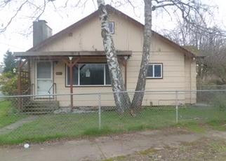 Casa en Remate en Centralia 98531 HAMILTON AVE - Identificador: 4254213714