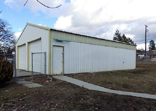 Casa en Remate en Cheney 99004 W MEDICAL LAKE FOUR LKS RD - Identificador: 4254215462