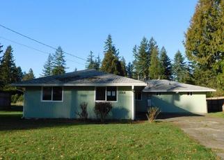 Casa en Remate en Lacey 98503 ALDER ST SE - Identificador: 4254217205