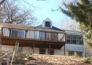 Casa en Remate en Burlington 53105 GREENDALE AVE - Identificador: 4254218982