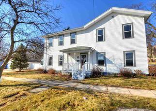 Casa en Remate en Evansville 53536 MAPLE ST - Identificador: 4254225539