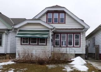 Casa en Remate en Milwaukee 53219 S 69TH ST - Identificador: 4254226858
