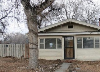 Casa en Remate en Lovell 82431 W MAIN ST - Identificador: 4254231226
