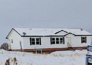 Casa en Remate en Evanston 82930 AMY RD - Identificador: 4254233422