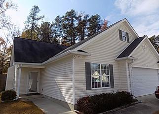 Casa en Remate en Evans 30809 CONNEMARA TRL - Identificador: 4254249181