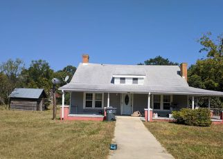Casa en Remate en Lincolnton 30817 PARTRIDGE TOWN RD - Identificador: 4254252249
