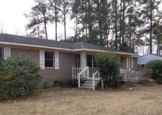 Casa en Remate en Augusta 30907 WARREN RD - Identificador: 4254253575