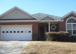 Casa en Remate en Evans 30809 VENTANA DR - Identificador: 4254270653
