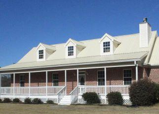 Casa en Remate en Jackson 30233 LONGLEAF DR - Identificador: 4254273722