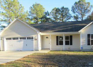 Casa en Remate en Maple Hill 28454 W PEYTON PL - Identificador: 4254274146