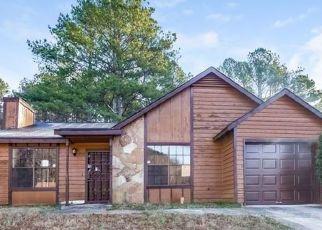 Casa en Remate en Stone Mountain 30083 DURHAM XING - Identificador: 4254277663