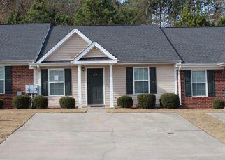 Casa en Remate en Grovetown 30813 LYNBROOK WAY - Identificador: 4254279859