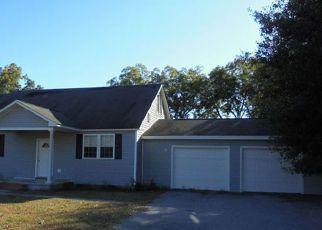 Casa en Remate en Bishopville 29010 DIXON DR - Identificador: 4254286865