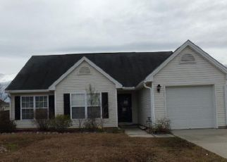 Casa en Remate en Goose Creek 29445 SALEM CREEK DR - Identificador: 4254296939