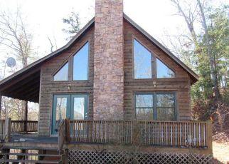 Casa en Remate en Tiger 30576 BIG VIEW LN - Identificador: 4254300878