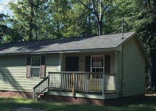 Casa en Remate en Sparta 31087 SHADY OAK DR - Identificador: 4254303946