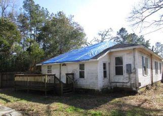 Casa en Remate en Lane 29564 E 8TH ST - Identificador: 4254306117