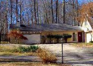 Casa en Remate en Potomac 20854 HORSESHOE LN - Identificador: 4254323200
