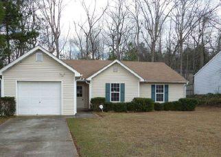 Casa en Remate en Buford 30518 HILLCREST GLENN DR - Identificador: 4254324970