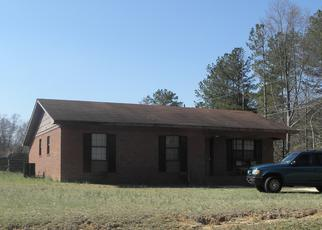 Casa en Remate en Batesburg 29006 HUMPHREY ST - Identificador: 4254330210
