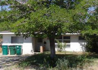 Casa en Remate en Hurst 76054 DUSTIN TRL - Identificador: 4254334598