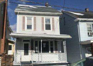 Casa en Remate en Coaldale 18218 W PHILLIPS ST - Identificador: 4254340280