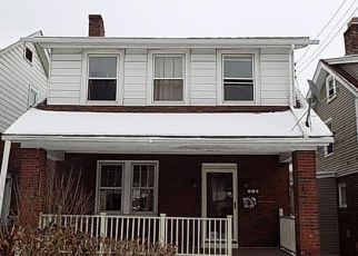 Casa en Remate en Pittsburgh 15202 N JACKSON AVE - Identificador: 4254341154