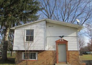 Casa en Remate en Campbell 44405 LOURDES LN - Identificador: 4254345994